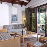 Portblue Pollentia Club Resort Hotel Picture 5