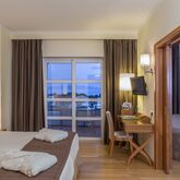 Neptune Hotels Resort, Convention Centre & Spa Picture 9