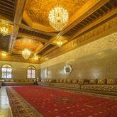 Ryad Mogador Menara Hotel Picture 17