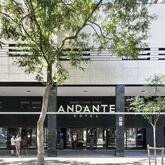 Andante Hotel Picture 2