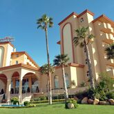 Gran Hotel La Hacienda Picture 11