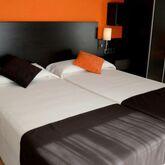 Pinar Del Mar Hotel Picture 5