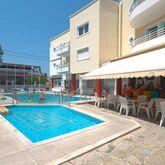Holidays at Anastasia Hotel and Apartments in Kos Town, Kos