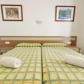 Azuline S'Anfora & Fleming Hotel Picture 4
