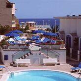 Igramar Morro Jable Hotel Picture 0