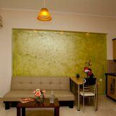 Apollo Apartments Plakias Picture 6