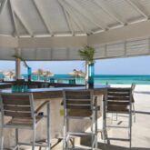 Melia Nassau Beach Resort Picture 10