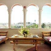 Belavista Da Luz Hotel Picture 14