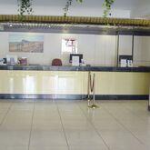 Acuasol Hotel Picture 13