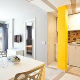 Ryans Ibiza Apartments Picture 8