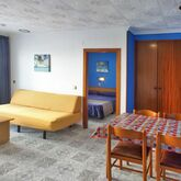 Europa Apartments Picture 4