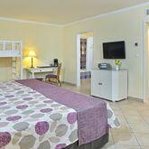 Melia Peninsula Varadero Hotel Picture 6