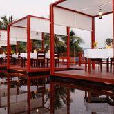 La Flora Resort Patong Picture 5