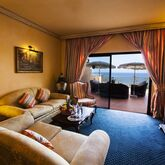 Europe Villa Cortes Hotel Picture 5
