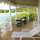 Hawksbill By Rex Resorts - Adults Only Picture 10