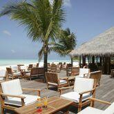 Meeru Island Resort Picture 13