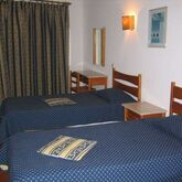 Silchoro Apartments Picture 4