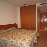 Medes II Hotel Picture 3