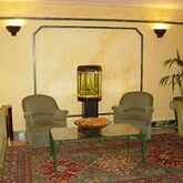 George Washington Hotel Picture 0