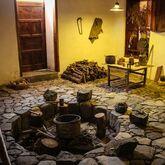 La Casona Del Patio Hotel Picture 13