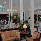 Bahia Principe Luxury Ambar Picture 7