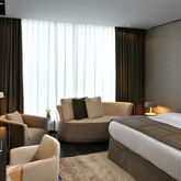 Holidays at The Canvas Dubai, McGallery by Sofitel (Melia Dubai Hotel) in Bur Dubai, Dubai