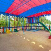 SUNRISE Aqua Joy Resort Picture 13