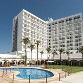 Roc  Doblemar Hotel Picture 0