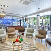 Xaine Park Hotel Picture 12