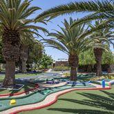 Los Zocos Club Resort Picture 13