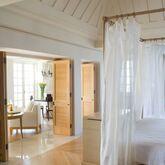 Anassa Hotel Picture 6