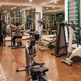 Riu Monica Hotel Picture 8
