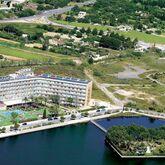 BelleVue Lagomonte Hotel Picture 2
