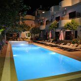 Anseli Apartments Picture 3