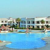 Grand Seas Resort Hostmark Hotel Picture 7