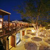 Morabeza Hotel Picture 19