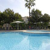 Holidays at BG Pamplona Hotel in Playa de Palma, Majorca