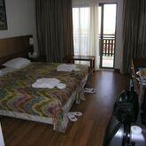 Calimera Serra Palace Hotel Picture 2