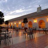 Vila Gale Albacora Hotel Picture 4