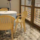 Vina Del Mar Apartments Picture 9