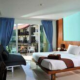Baan Karon Resort Hotel Picture 2