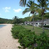 Hawksbill By Rex Resorts - Adults Only Picture 17