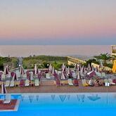 Holidays at Solimar Aquamarine Hotel in Gerani Chania, Chania