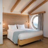 Sea Side Resort & Spa Hotel Picture 4