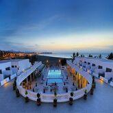 Las Costas Hotel Picture 4