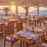 Valamar Dubrovnik President Hotel Picture 10