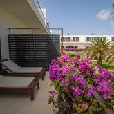 Dunas De Sal Hotel Picture 4