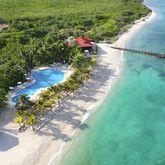 Occidental Grand Cozumel Hotel Picture 0