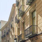 H10 Raco Del Pi Hotel Picture 0
