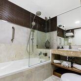 Vilamoura Garden Hotel Picture 8